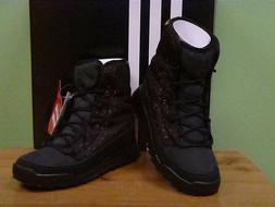 Adidas CW Choleah Padded CP Women's Boots Isolant Sz.7.5 US