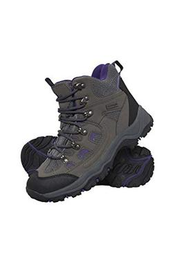 Mountain Warehouse Adventurer Womens Hiking Trekking Waterpr