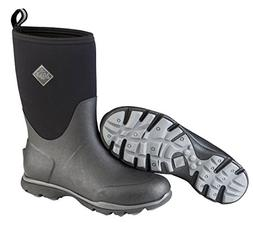 Muck Arctic Excursion Mid-Height Rubber Men's Winter Boots