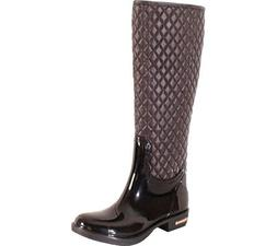 Nomad Women's Axel Rain Boot Brown 11 M