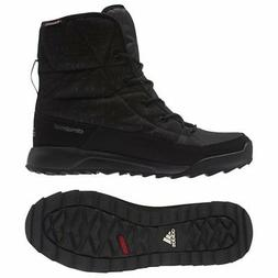 Adidas CLIMAWARM CHOLEAH Boot PADDED CP CLIMAPROOF Shoe hone