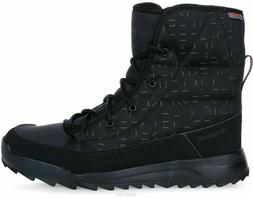adidas Climawarm Choleah Boot Padded CP Climaproof Shoe