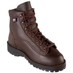 Danner Women's Explorer W Outdoor Boot,Brown,6 M US