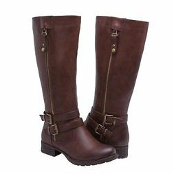 Global Win GLOBALWIN Women's KadiMaya16YY25 22Boots