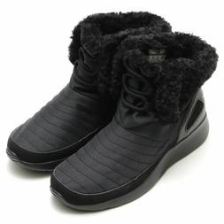 1ea0fa28342 Nike Kaishi Winter High 807195-001 Black...