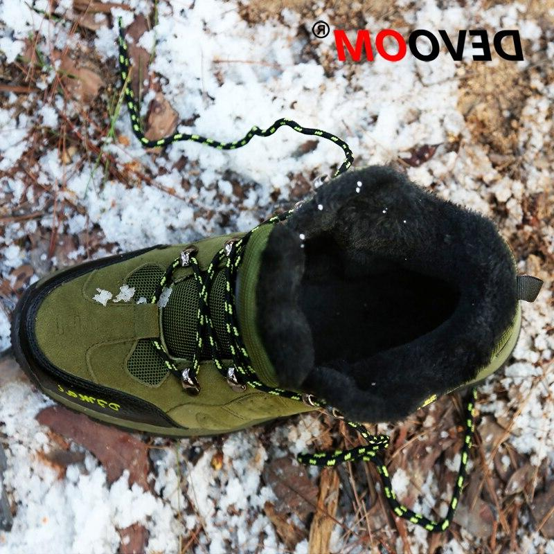 Desert Climbing Shoes <font><b>Women</b></font> Ankle Hiking <font><b>Boots</b></font> Plus 48 Trekking