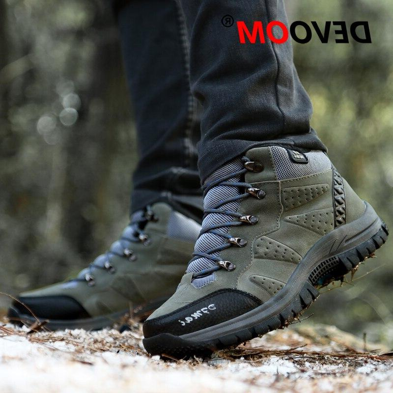 2019 Mountain Desert Climbing Shoes <font><b>Women</b></font> Hiking Plus Size Trekking