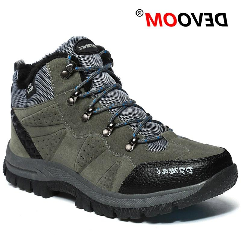 2019 couples outdoor mountain desert climbing shoes