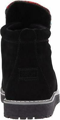 Skechers BOBS from Womens Alpine Boot Shoes Choose SZ/Color