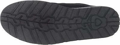 Skechers BOBS from Womens Alpine Shoes
