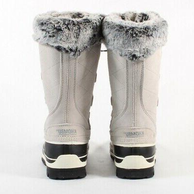 Khombu Women's Snow
