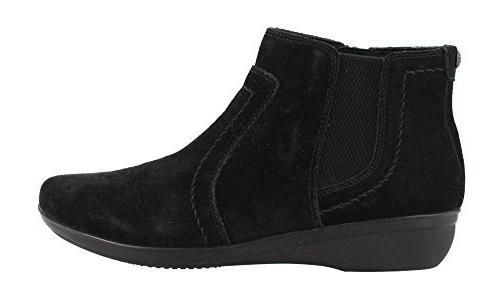 everlay leigh ankle bootie