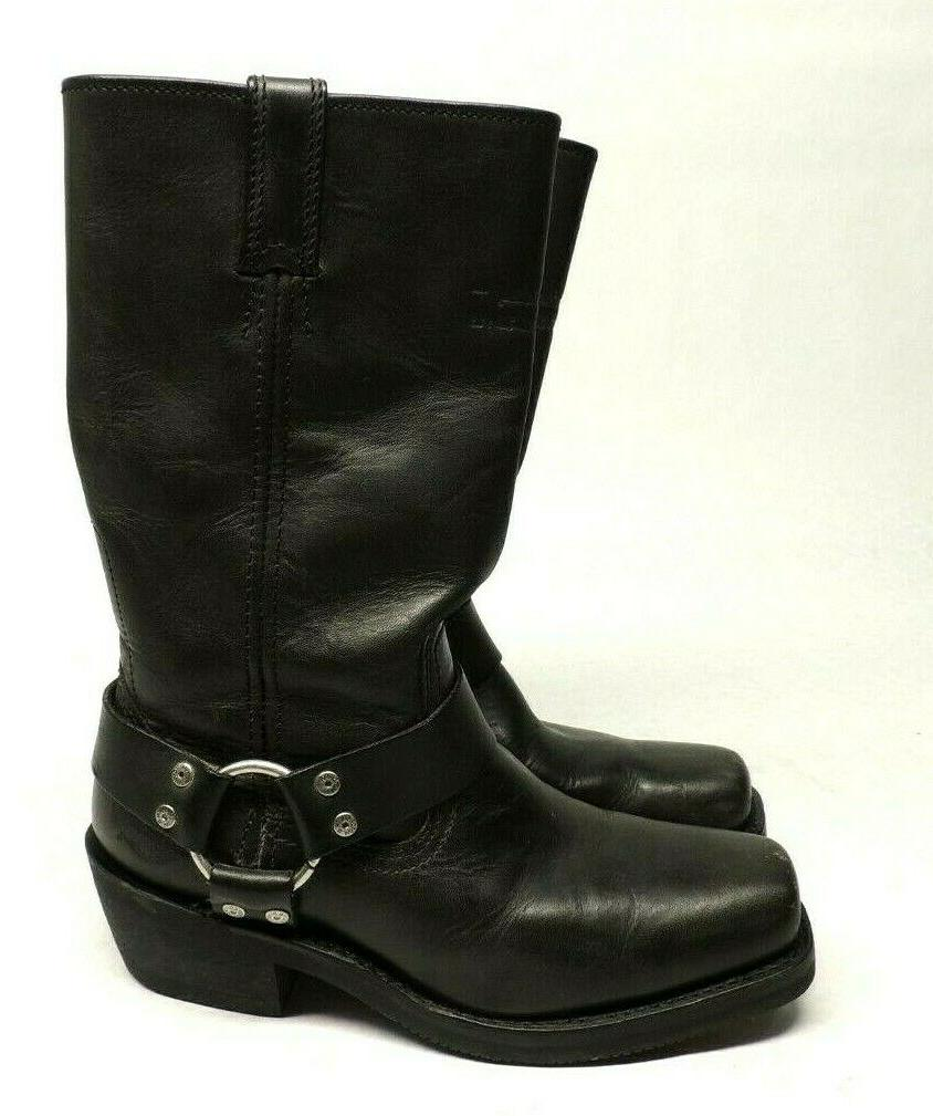 LEATHER #85354