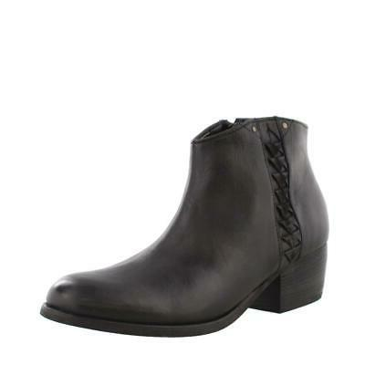 Clarks Maypearl Leather Womens