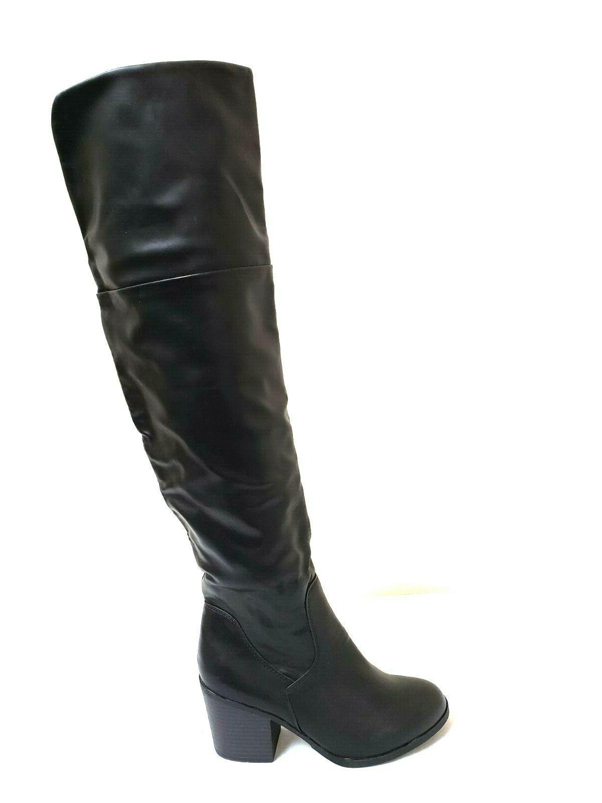 new women s anya tall fashion boots