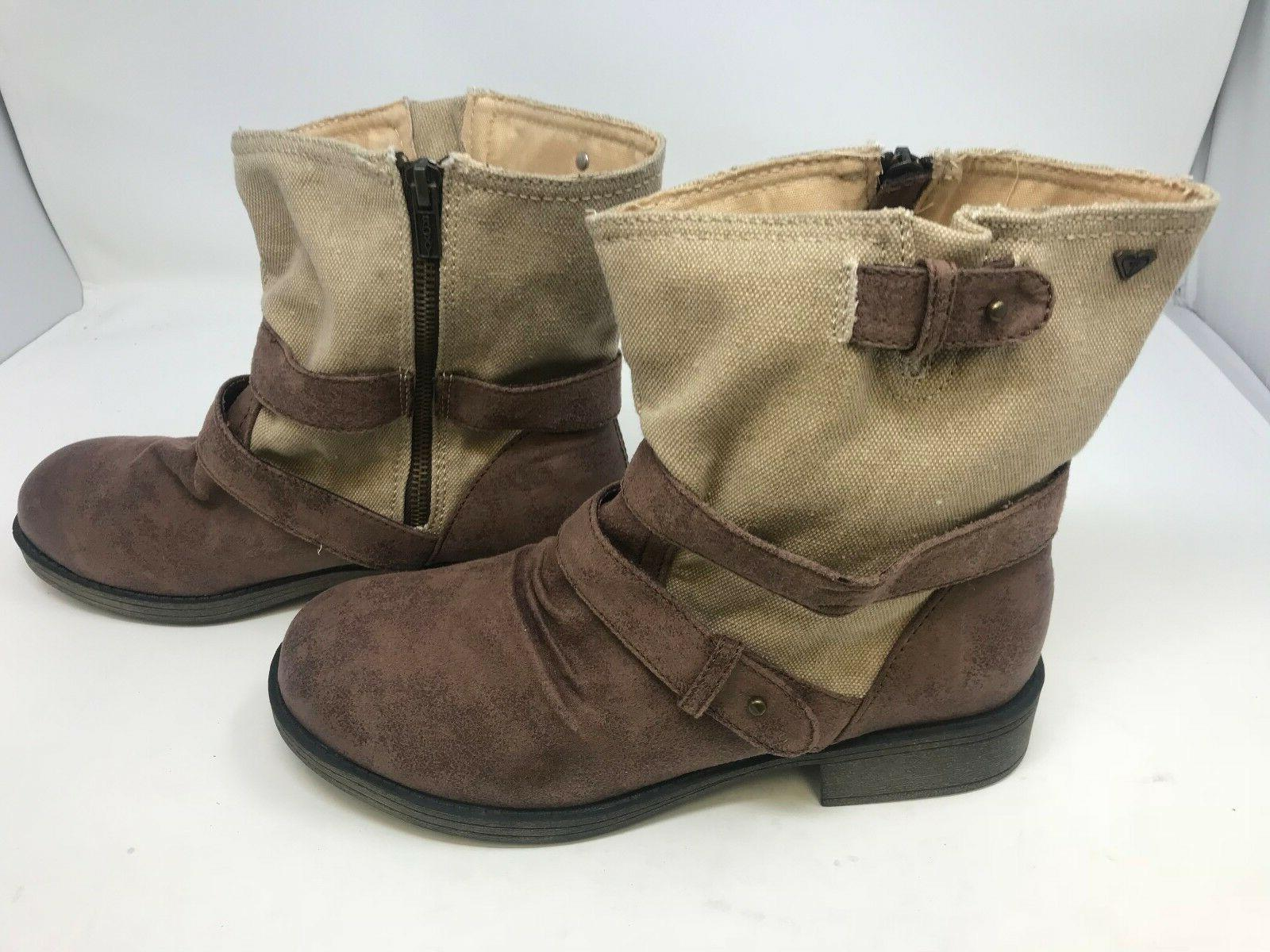 new women s boots brown tan 171rs