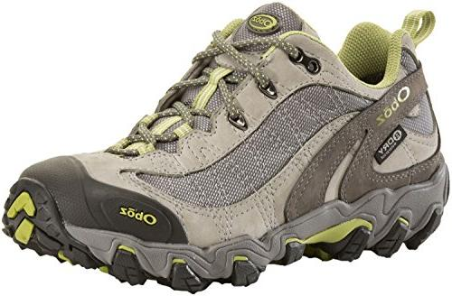 phoenix bdry hiking boot