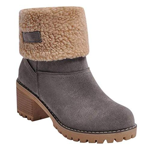 clearance sales women s fashion boots fold