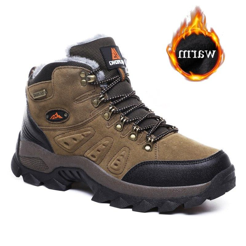 women men hiking shoes outdoor ankle font