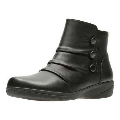 women s cheyn anne slouch boot