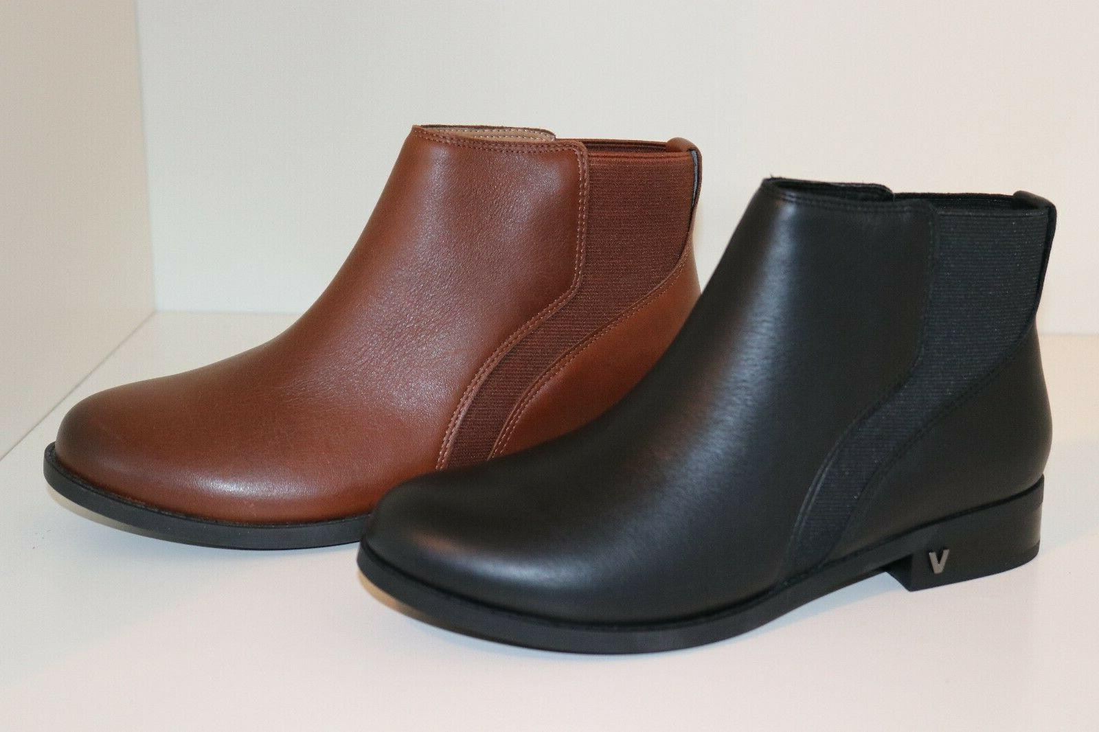 women s country thatcher ankle boot