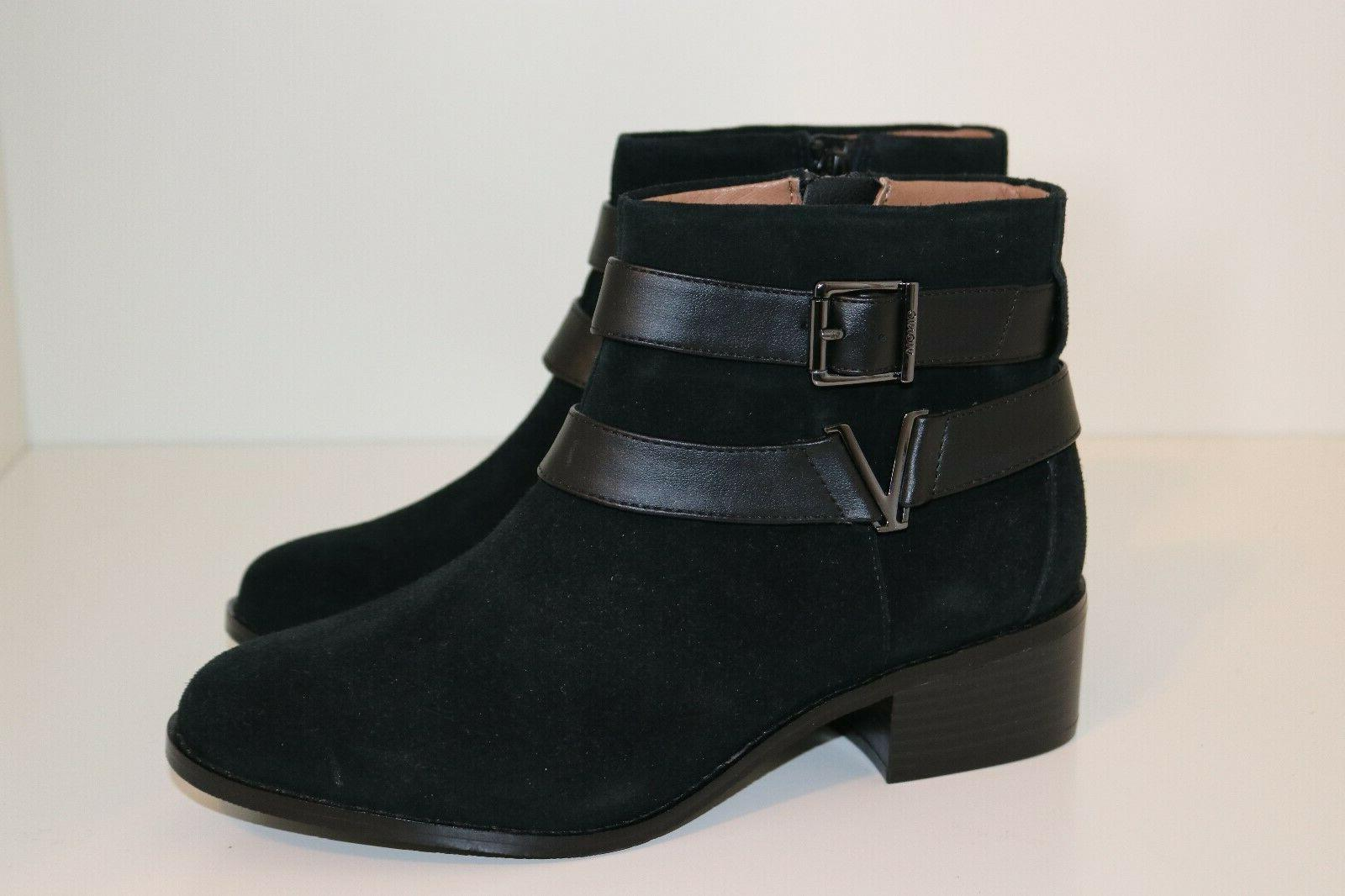 Vionic Ankle Boots