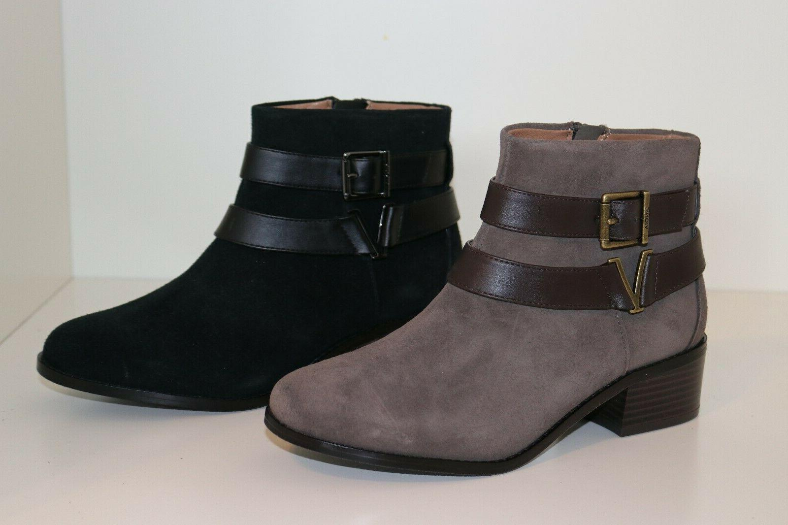 women s hope mana ankle boots
