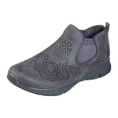 women s seager rooky bootie