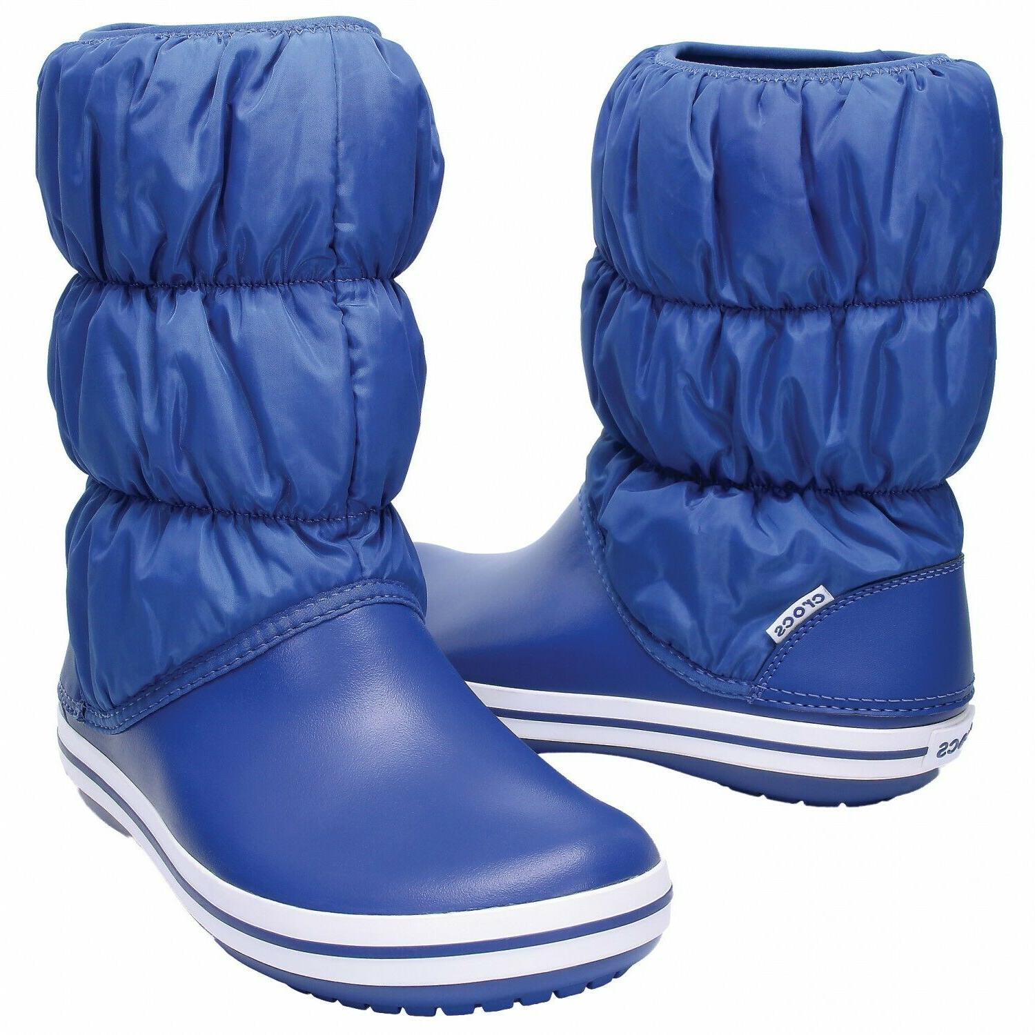 Boot Shoes ~ NEW ~ Royal Blue ~ Fit