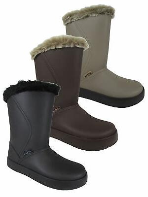 womens colorlite mid boot shoes