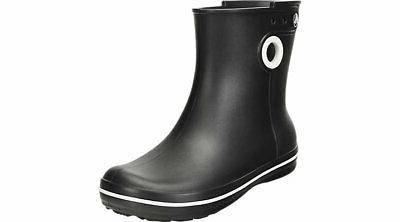 womens jaunt shorty boot