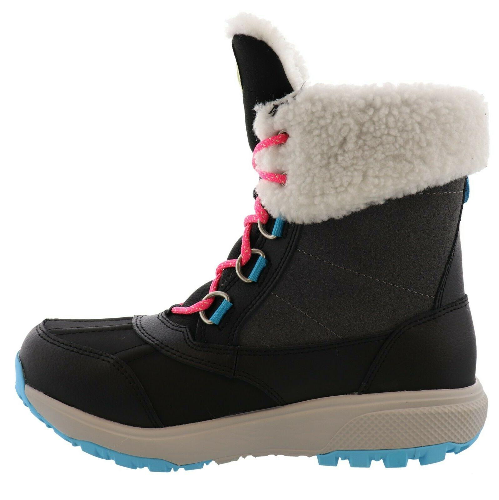 SKECHERS ON THE GO OUTDOOR CAPPED
