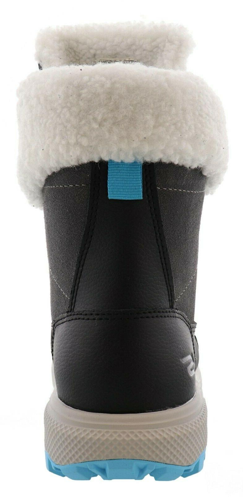 SKECHERS WOMEN'S ON THE GO OUTDOOR CAPPED BOOTS
