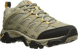 Women's Merrell® Moab Ventilator Hiking Shoes, Taupe