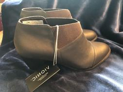 new women s 326 point dk brown