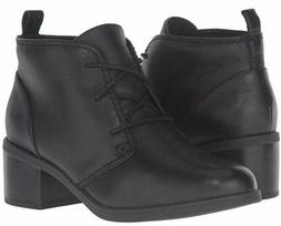 new women s nevella harper leather ankle