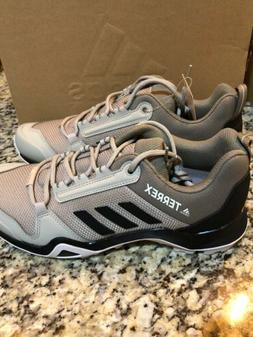 New Adidas Women's Terrex AX3 Hiking Shoes Size 8 Style BC05