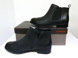 New Women`s Vionic with Orthaheel Technology Country Sawyer