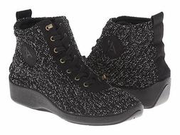 shock 5 boots new women s size