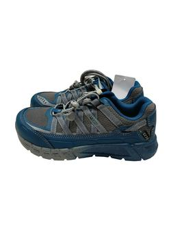 Keen Utility Women's Asheville Aluminum Toe AT ESD Work Shoe