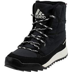 Women's Adidas 'Choleah' Water Resistant Boot, Size 8.5 M -