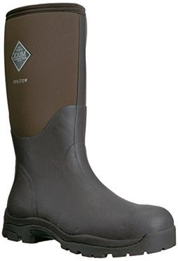 Muck Boots Wetland for women Size 8