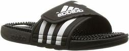 adidas Women's Adissage W Slide Sandal - Choose SZ/color