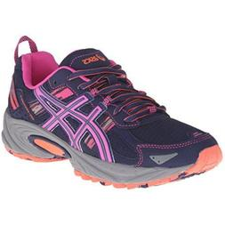 women s gel venture 5 running shoes