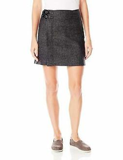prAna Women's Quincy Skirt - Choose SZ/Color