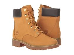 Women's Shoes Timberland Jayne 6 Inch Waterproof Boot TB0A1T