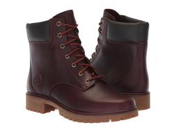 Women's Shoes Timberland Jayne 6 Inch Waterproof Boot TB0A1S