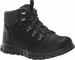 Skechers Women's Synergy-Mountain Dreamer Chukka Boot 44992
