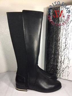 Kensie Women's Tayson Tall Boots KS173171 ~ Black ~ Various