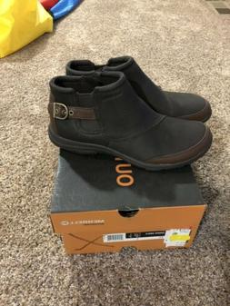 Womens Merrell Size 8 Ankle Boot